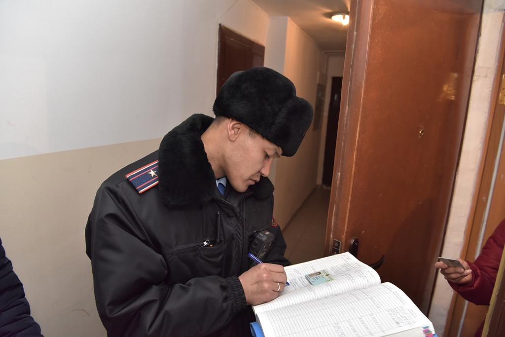 В Астане сдаются в аренду без разрешительных документов 25 тыс. квартир