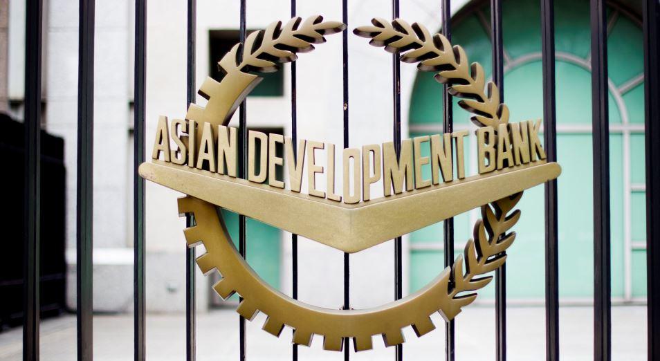 АБР может посодействовать реформе газовой отрасли Казахстана
