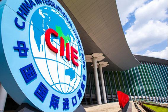 Шанхайдағы ЭКСПО-ға қандай компаниялар қатысып жатыр