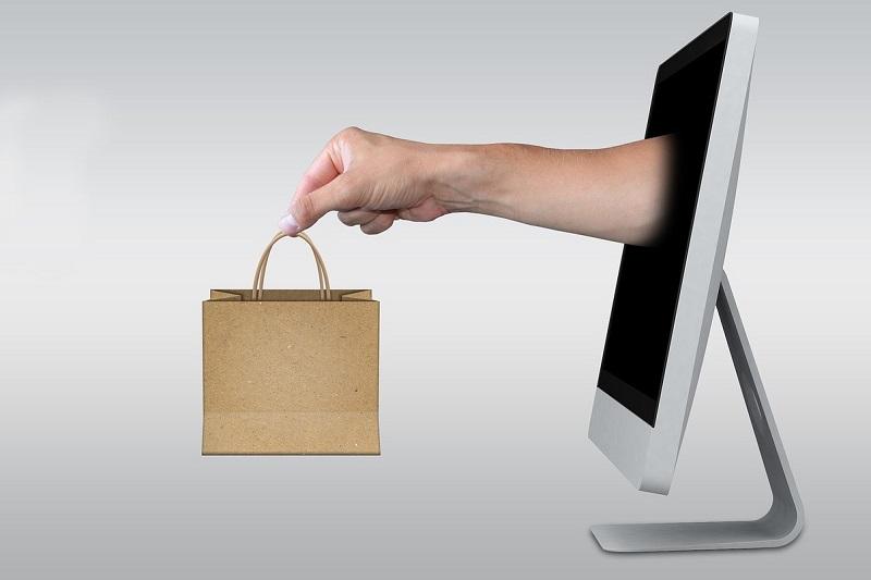 Объем электронной торговли в РК за последние три года вырос почти в 2 раза
