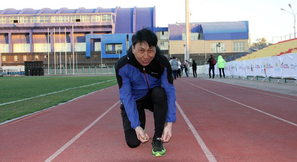 Покупая медсправки, марафонцы рискуют жизнью