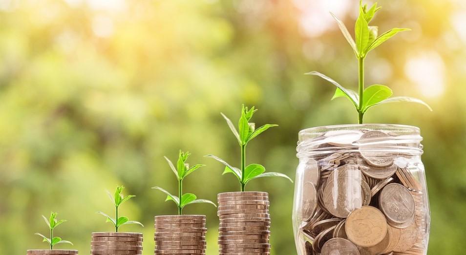 Законопроект по соцвыплатам мажилис одобрил в первом чтении