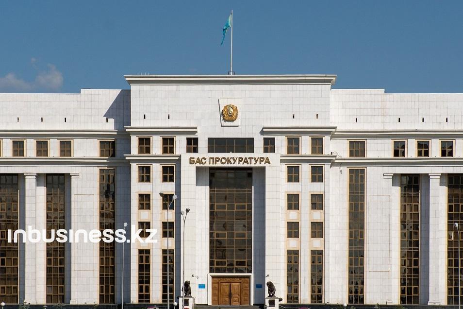 Қазақстан Украинадан 5 азаматын қайтарып алмақшы