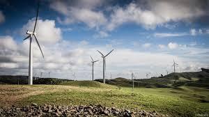 ЕАБР и Ассоциация возобновляемой энергетики Казахстана подписали меморандум о взаимопонимании