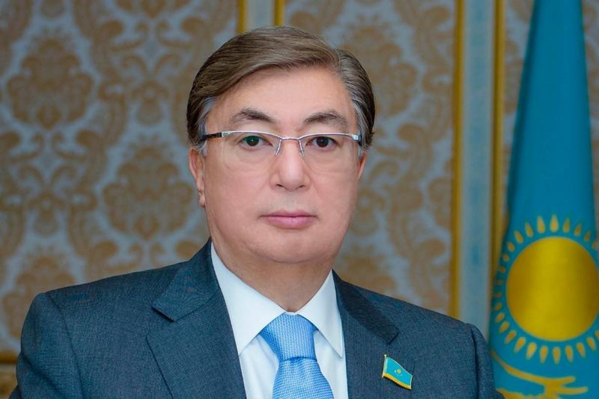 Президент Қасым-Жомарт Тоқаев халықты Наурыз мерекесімен құттықтады