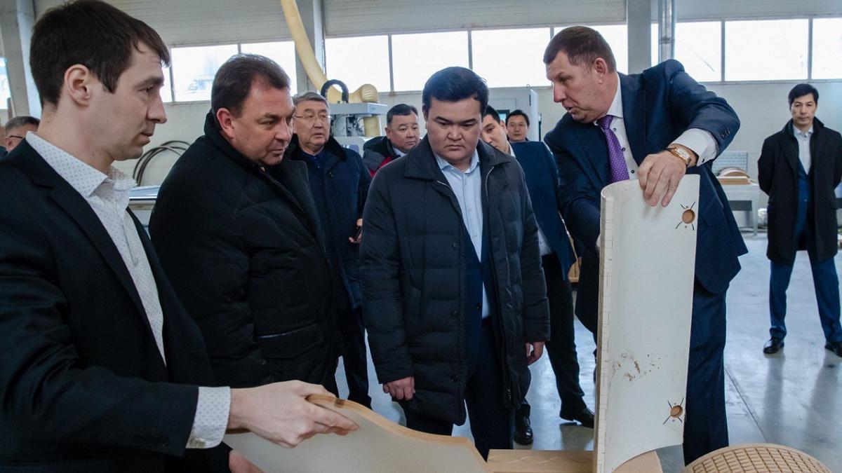 Насколько регионы Казахстана готовы к весенне-паводковому периоду