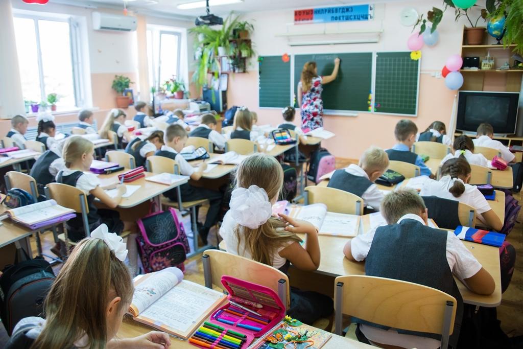 12-летнее образование: Токаев дал поручение правительству