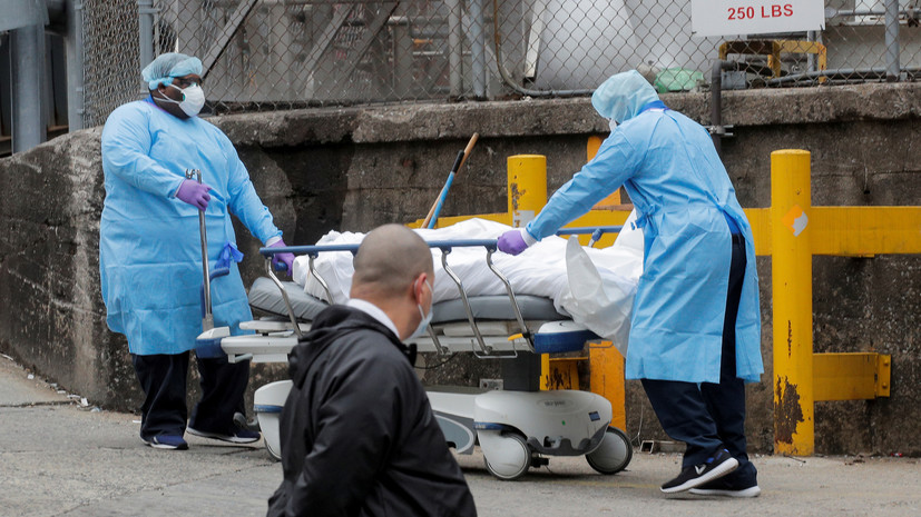 Пандемия кезінде шетелдегі қазақстандықтар қалай өмір сүруде?