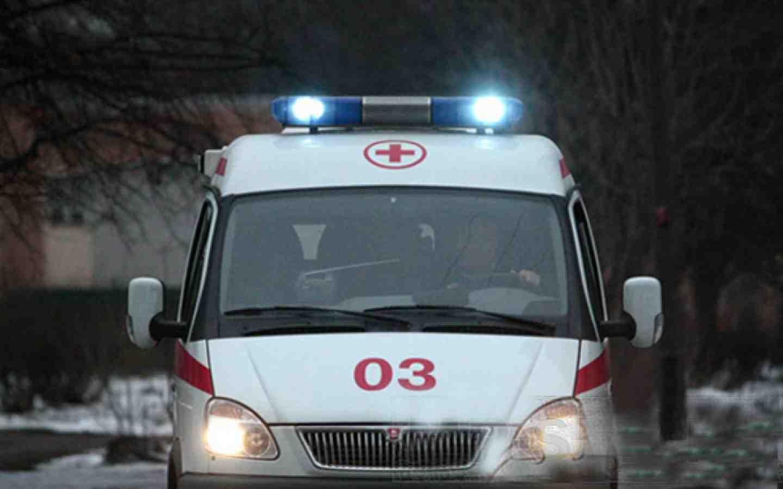 На химфаке МГУ не знают причину самоубийства студента из Казахстана