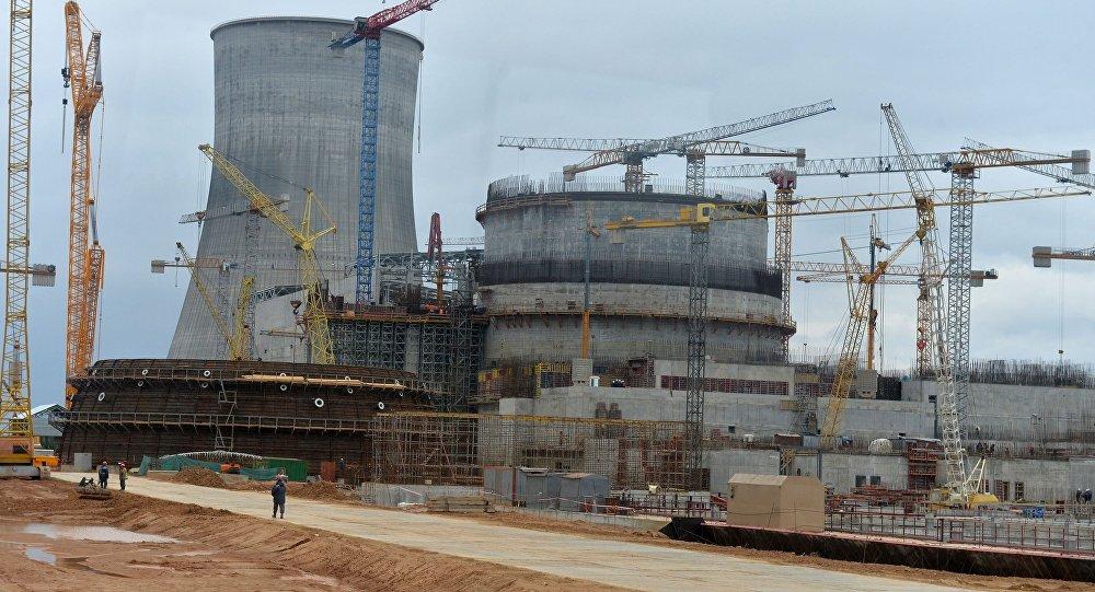 Региональная ГТЭС на юге не составит конкуренцию базовой АЭС