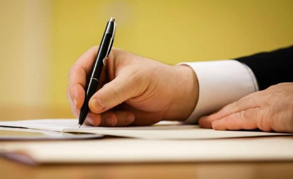 Казахстан ратифицировал соглашение с Арменией о сотрудничестве в ликвидации ЧС