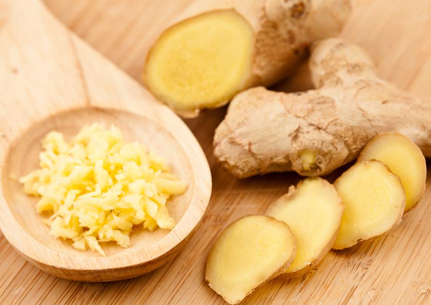 Рост цен на лимоны и имбирь в Алматы вызван высоким спросом – Еркебулан Оразалин