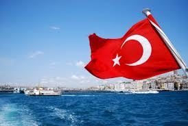 Речь посла Казахстана в Турции была искажена турецкими журналистами – МИД