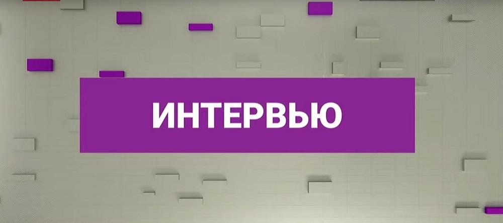 Повышение ставки акцизов на казахстанский бензин. Почему данная мера вынужденная?