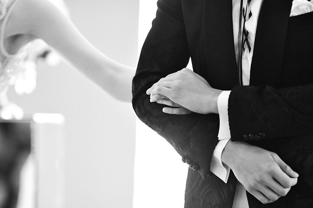 В РК ежегодно в брак вступают около 1200 девочек, не достигших 18 лет
