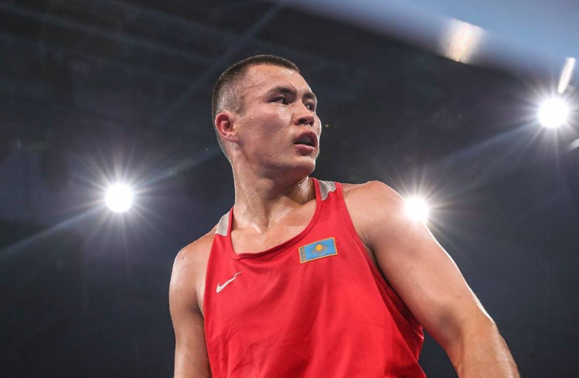 Нұрдәулетов пен Қоңқабаев өзбек боксшыларын жеңе ала ма?