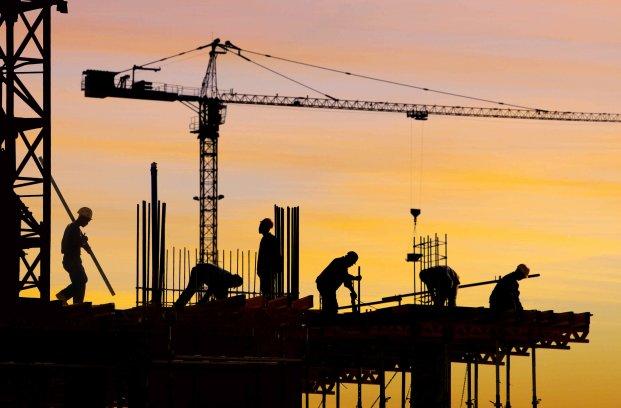 Сарапшы: Үкіметтің құрылыс саласына қатысты бағдарламалары тек мегаполистерге арналған