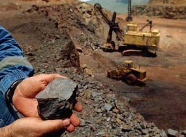 Тау-кен байыту комбинатының жұмысшылары кәсіпорын үшін арпалысуда