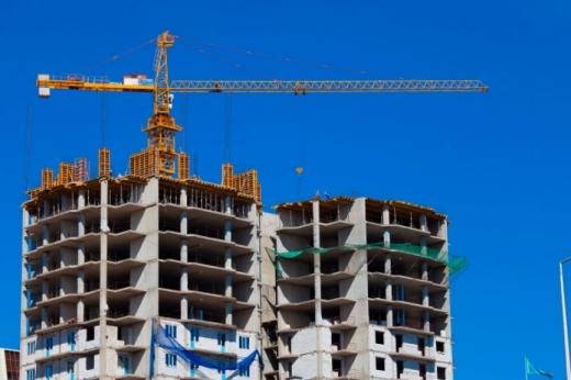 Құрылысы 14 жылға созылған тұрғын үйдің үлескерлері тағы 2 жыл күтеді