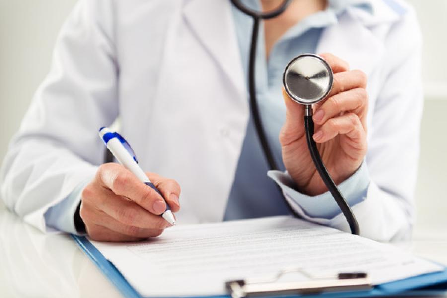 Міндетті медициналық сақтандыруға қанша төлейміз?