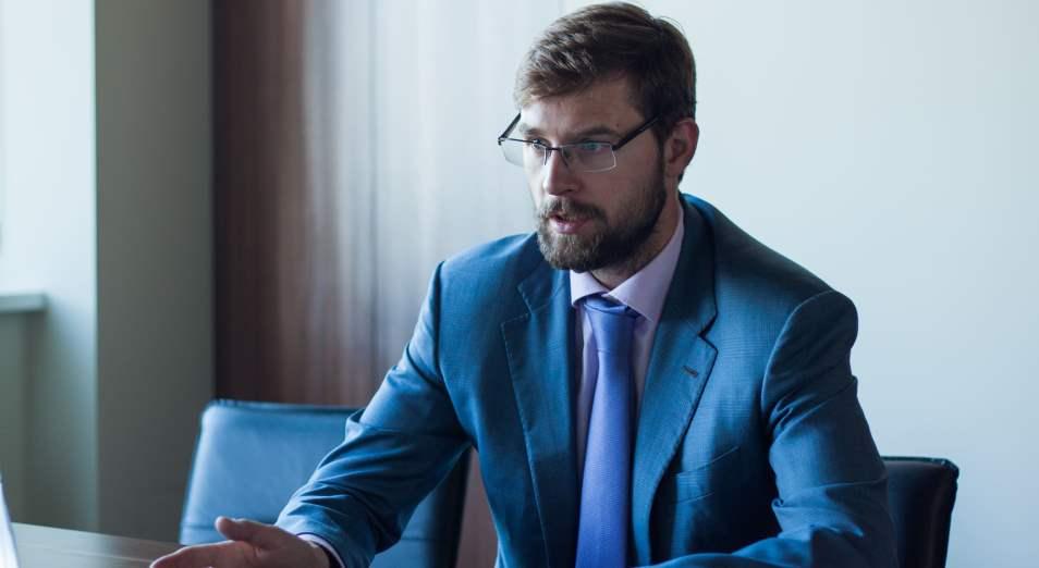 Тимур Турлов: как с помощью фондового рынка побороть главный страх банков