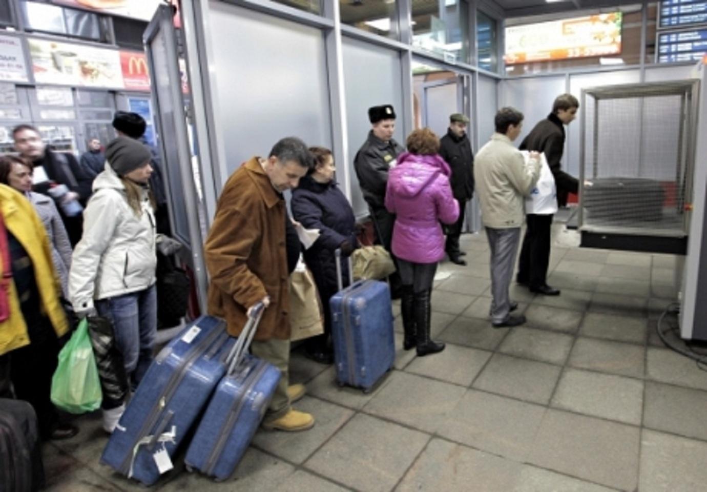 Ресей азаматтығын алғандарға Қазақстанда жәрдемақы беріледі