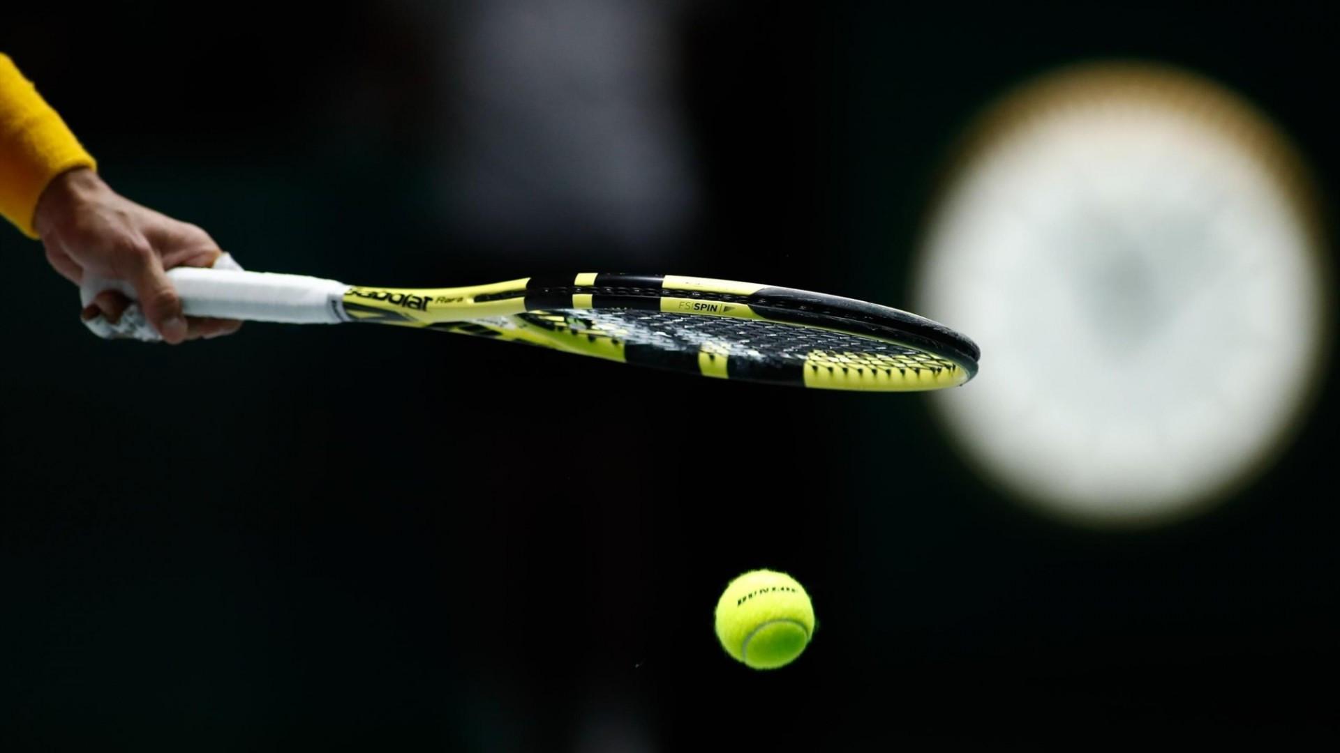 ITF ресми жарыстар басталатын кезеңді атады
