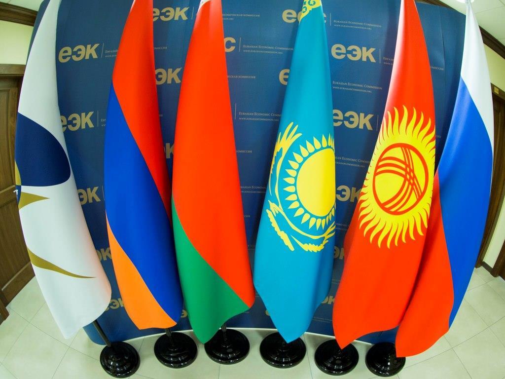 Тимур Жаксылыков: Необходимо делать все, чтобы снимать препятствия, ограничивающие нашу торговлю