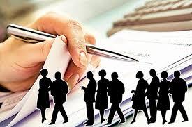 2/3 алматинцев сохранят рабочие места в период введенных строгих ограничительных мер