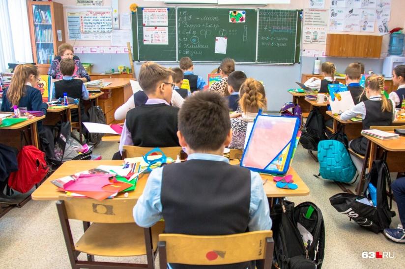 Перейти на двенадцатилетнее образование планируется в 2021 году – МОН РК
