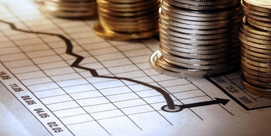 Инфляция в Казахстане в октябре составила 0,6%