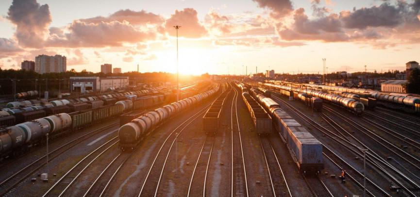 Экспортеры могут нарушить договорные обязательства из-за заторов на китайской границе