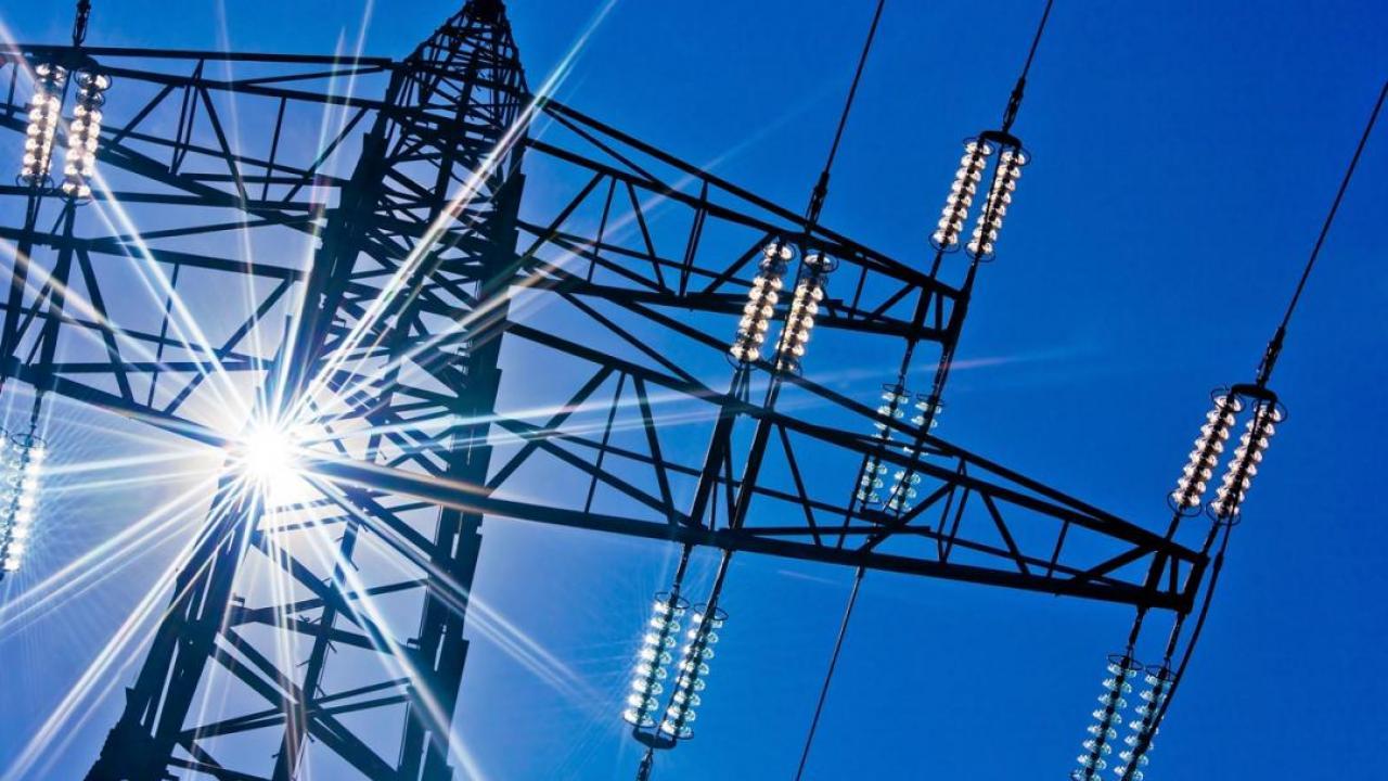Энергетические компании Казахстана подали заявку на корректировку предельного тарифа