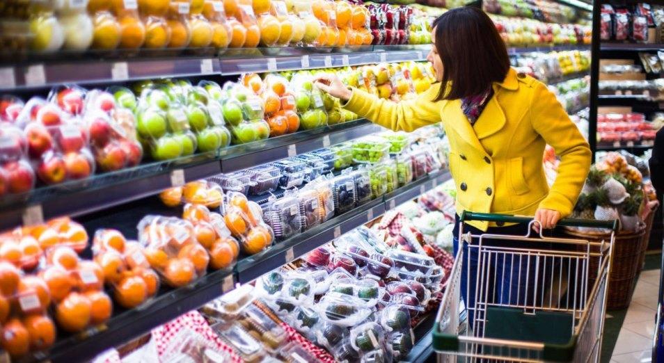 Как торговые сети могут получить дешевые кредиты