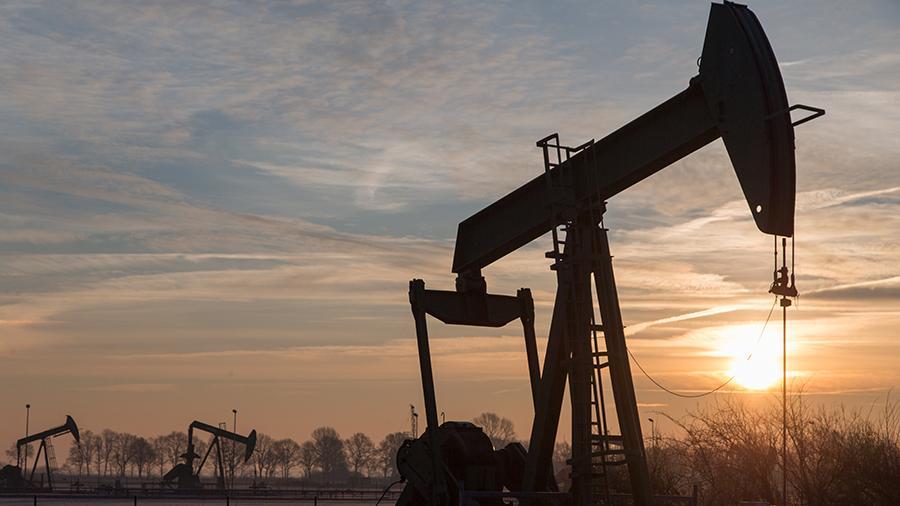 Лукашенко: РФ не станет препятствовать Беларуси и Казахстану достичь соглашения о поставках нефти