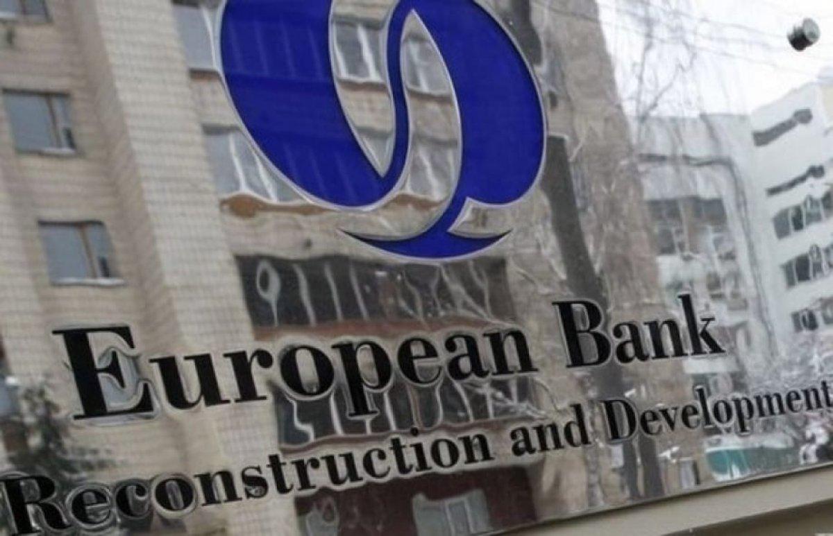 Компания CTS попросила ЕБРР об отсрочке платежа по кредиту
