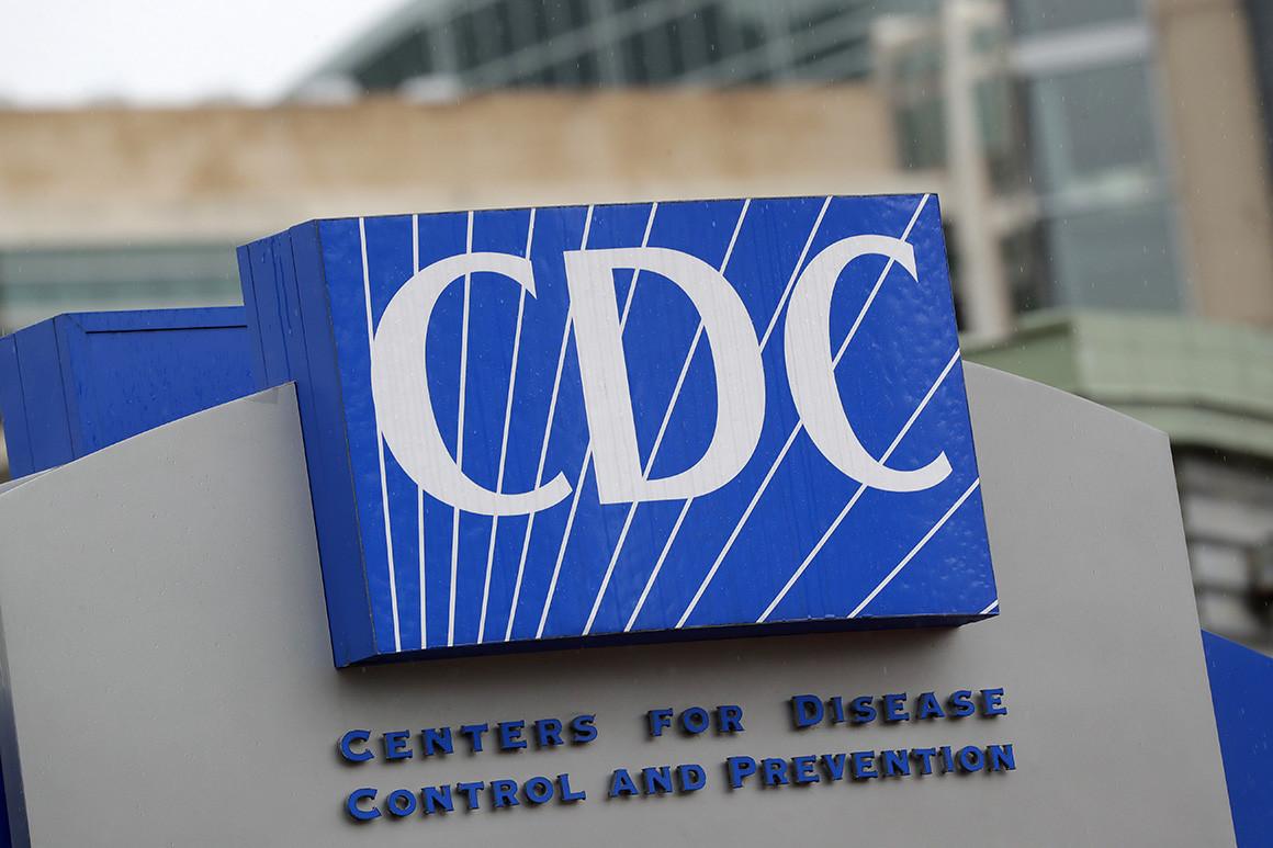 Коронавирус табиғи жолмен пайда болды – СDC өкілі