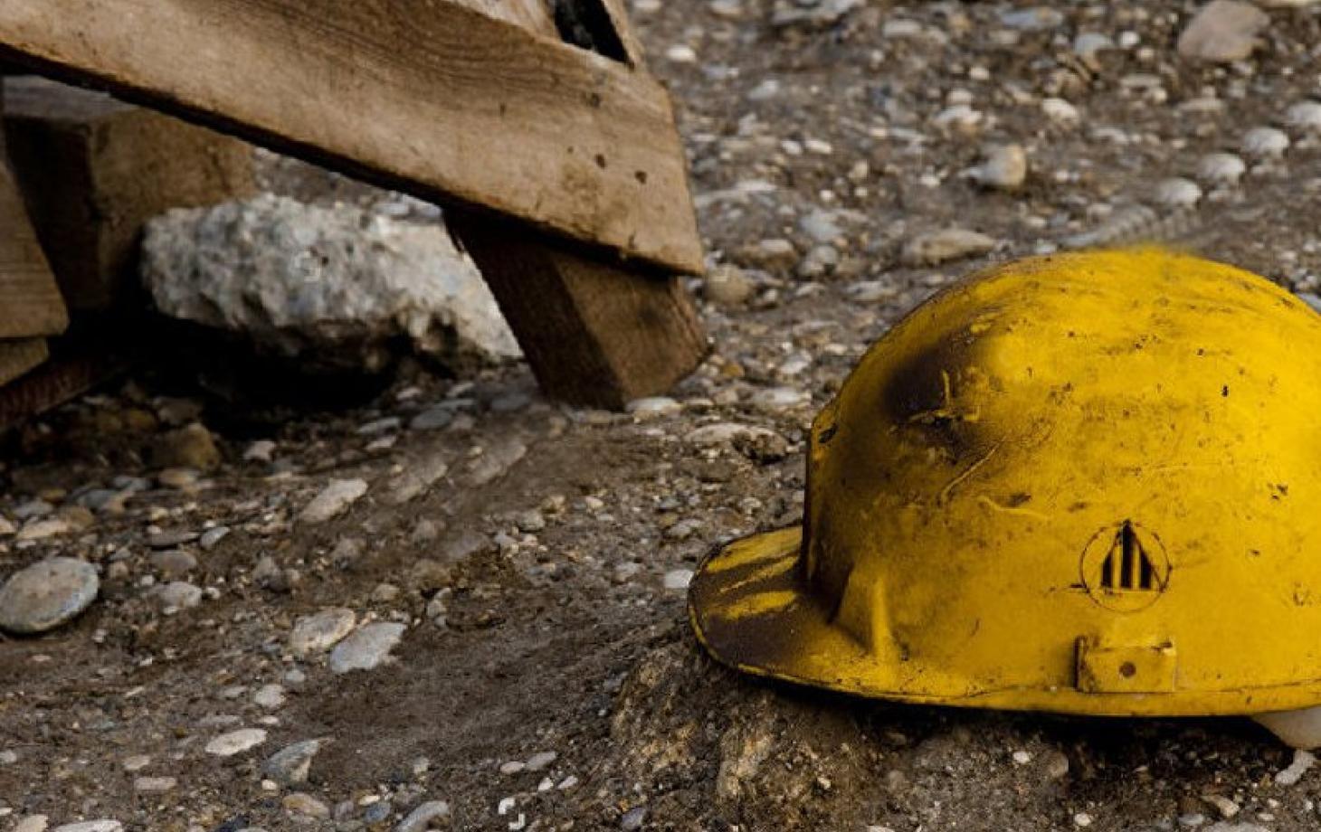С начала года на предприятиях в Казахстане погибли 129 человек – Минтруда