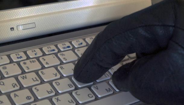 Глава госкорпорации «Правительство для граждан» предупредила казахстанцев о новых схемах мошенничества