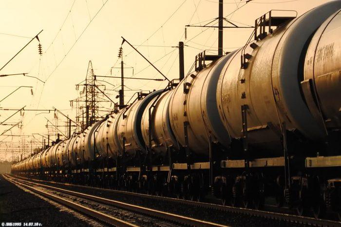 Қазақстан Беларусьқа мұнай экспортын темір жол арқылы жеткізуі мүмкін