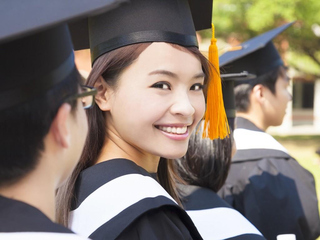 PhD студенттеріне қойылатын талаптар азайтылмақ