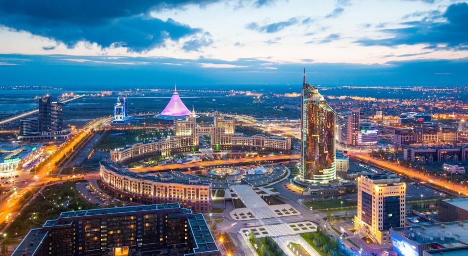 Главные события 2019 года в Казахстане
