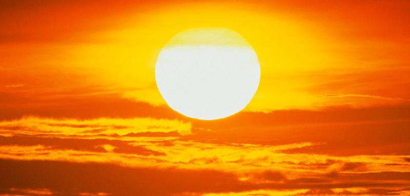 Прорыв в солнечной энергетике совершил стартап, инвестируемый Биллом Гейтсом