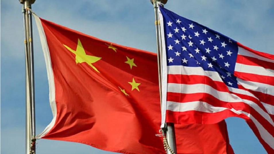 АҚШ қытайлық тауарларға салық салуды кейінге қалдырды