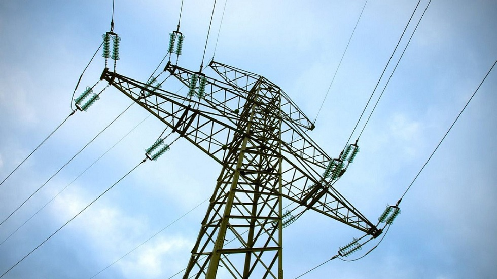 Насколько оправданно повышение тарифов на электроэнергию