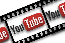 Названы самые популярные видео на YouTube за всю историю