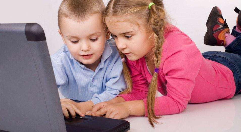 В детский сад по «блокчейну»