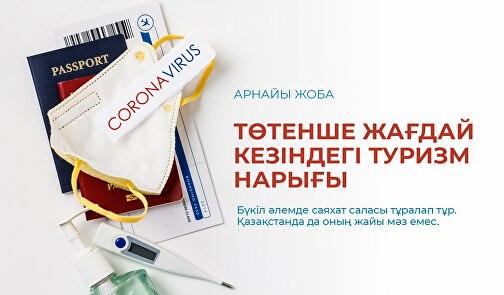 https://inbusiness.kz/ru/images/specimg/19/images/gYkrmObn.jpg