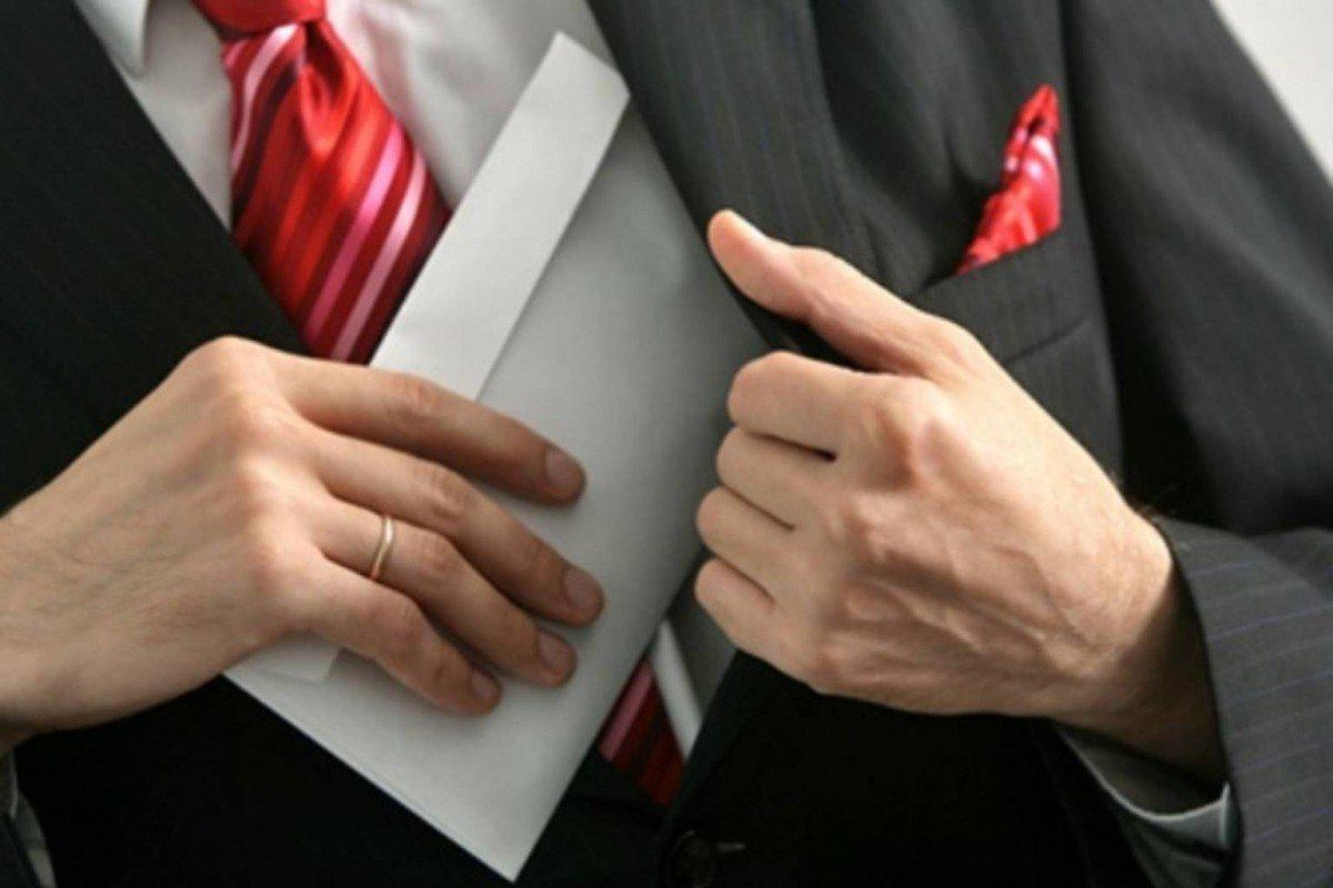 При обыске у бывшего ответсекретаря МИД Казахстана нашли $1,5 млн