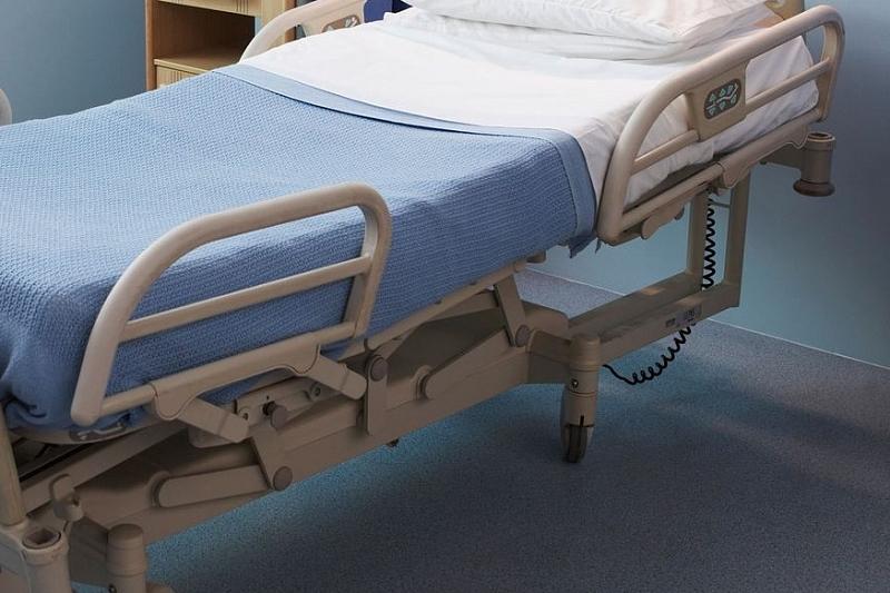 В киргизскую больницу после беспорядков в селе Масанчи госпитализированы 10 казахстанцев